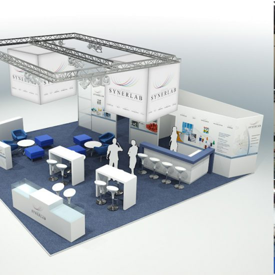 http://www.bigfamily-event.fr/wp-content/uploads/2016/11/synerlab_salon_stand_3.jpg